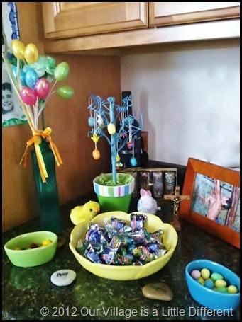 Easter 02