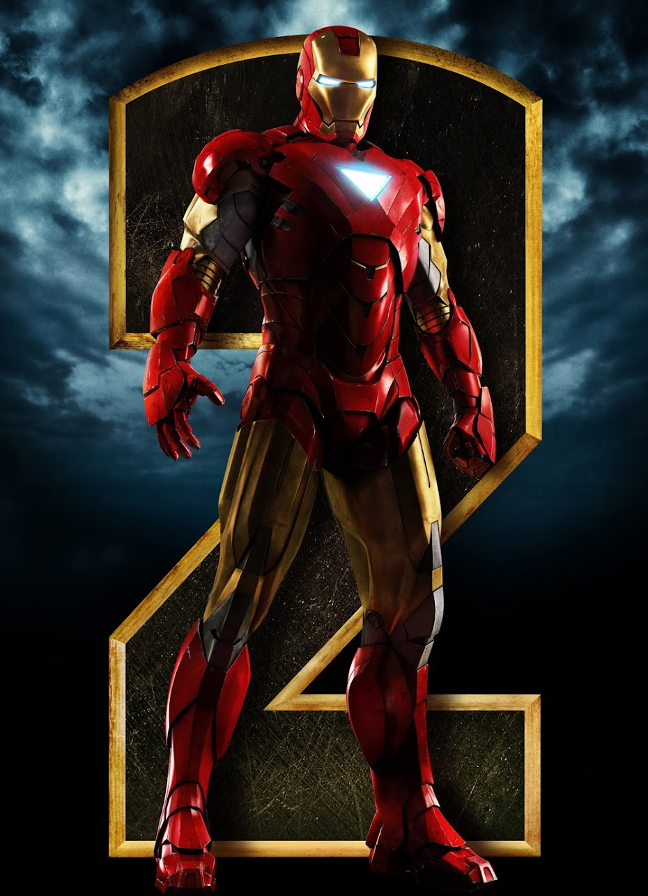 Iron-Man-2_markVI.jpg