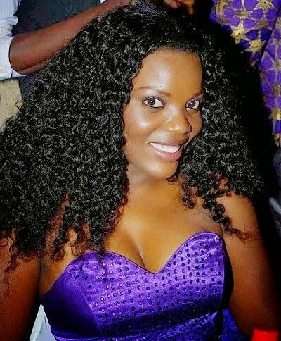 Nollywood Download.zip