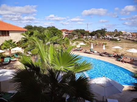 09. Hotel Morabeza - Sal.JPG