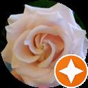 FlowerpowerRose