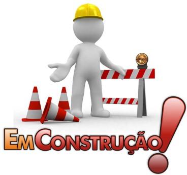 site_em_construcao_.jpg