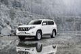 2014-Toyota-Land-Cruiser-Prado-53