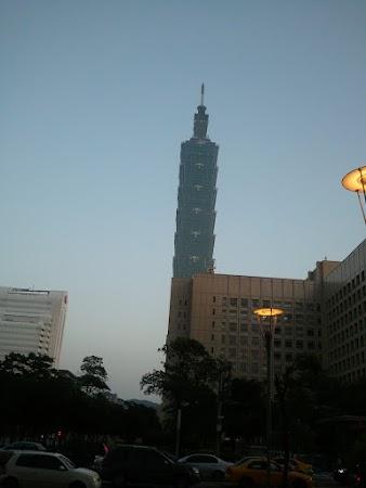 7. Taipei 101.jpg