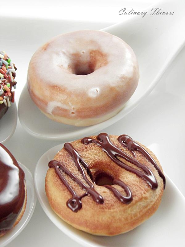 Mini Doughnuts.JPG