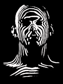 Head-Spiro