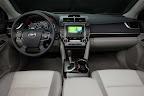Toyota-Camry-2012-43.jpg