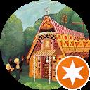 la maison du Grand-Est