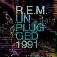 MTV Unplugged, 1991