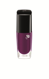 LANCÔME_VERNIS_IN_LOVE_441N_MIDNIGHT_ROSES