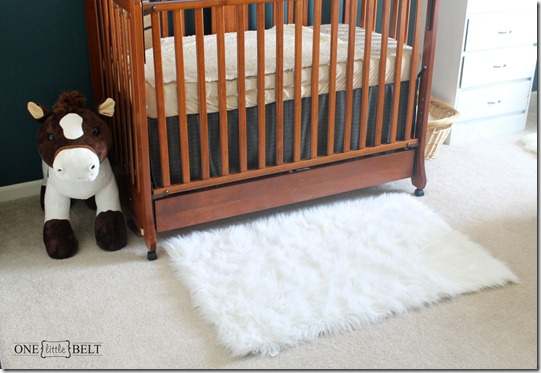sherpa-rug-stuffed-horse