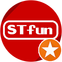STfun