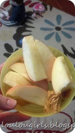 apple-with-nut-butter