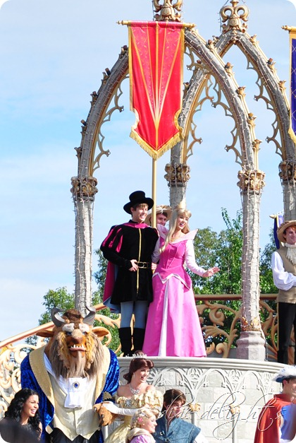 Disney December 2012 604