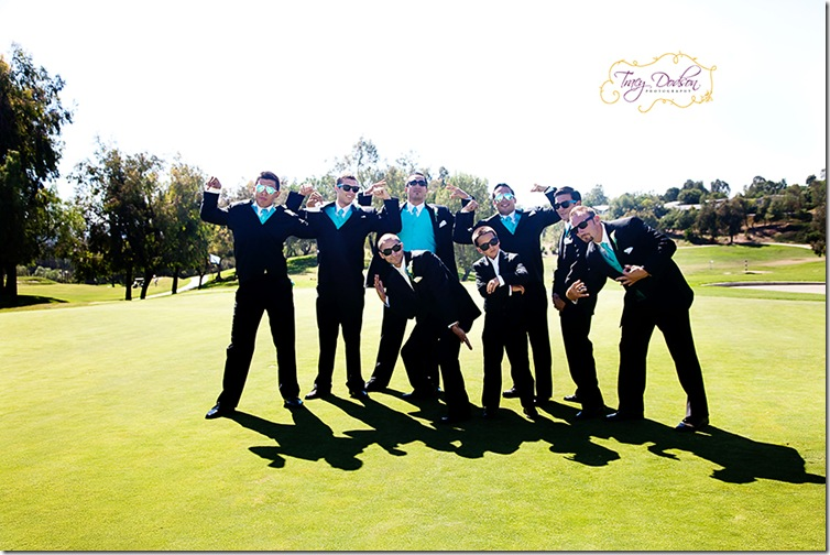 Groom Temecula Valley Wedding photography   017