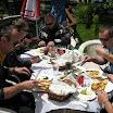 Obiad nad j. Ohryckim.JPG
