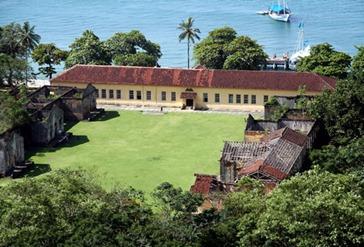 ilha-anchieta-ex-presidio