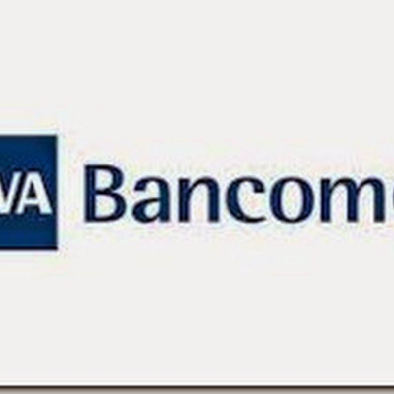 AFORE BANCOMER | Saldo y Estado de Cuenta