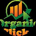 Organic Clicks