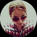 Christina Shumkova