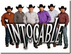 Intocable de gira por Mexico fechas Conciertos y boletos