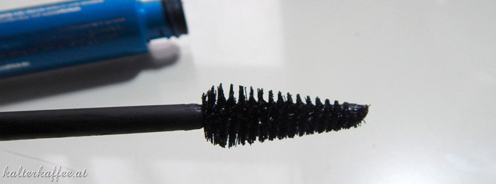 Catrice The Giant Extreme Volume Mascara Waterproof