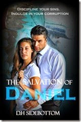 salvation of daniel_thumb