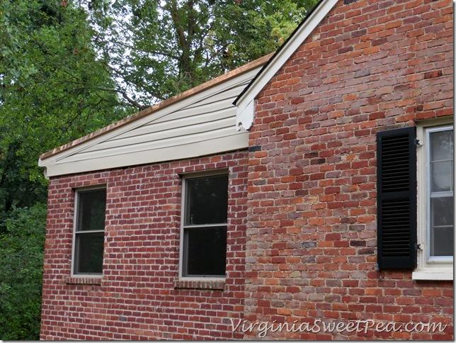 Roof Repair13