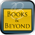 Books and Beyond logo