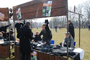 Open dag Zwart-Wit 30-3-2013 046.JPG