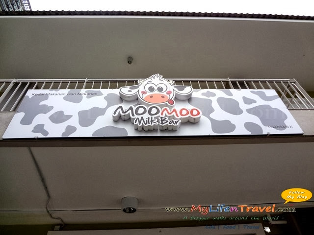 moo moo milk bar