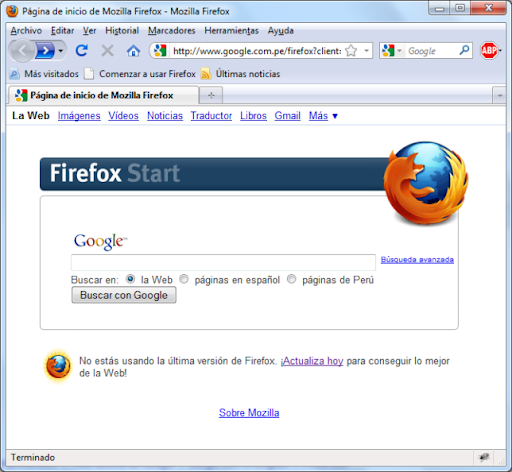 Mozilla Firefox 3.6 Free Download For Windows 7 Cnet