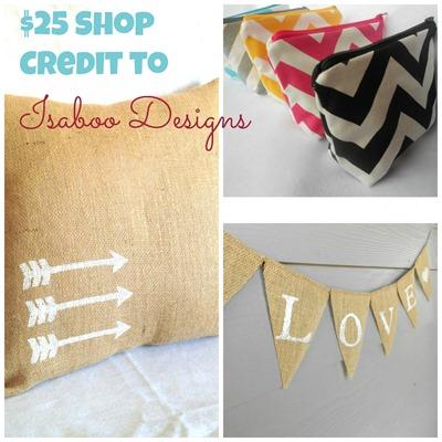 isaboo designs