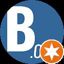 Stéphane Boularand Bigorre org