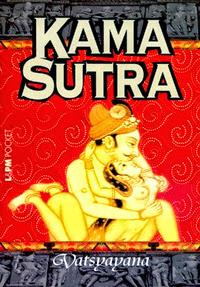 Manual do Kamasutra, por Julish Chuin