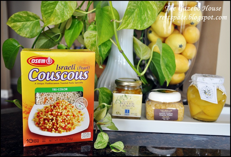 lemon the secret ingredient 005