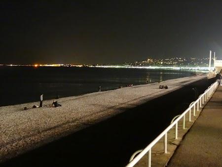 38. Plaja Nice.JPG