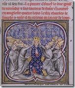 0620 sacre du roi Louis IV