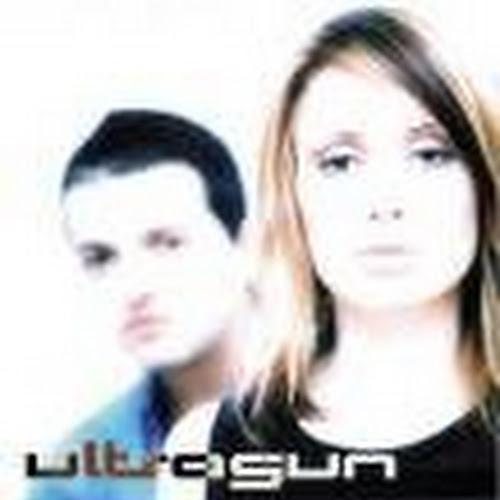 UltraSun
