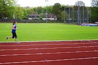 Wilts T & F Champs 2012 025.JPG
