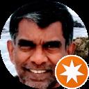 Photo of Sathi R