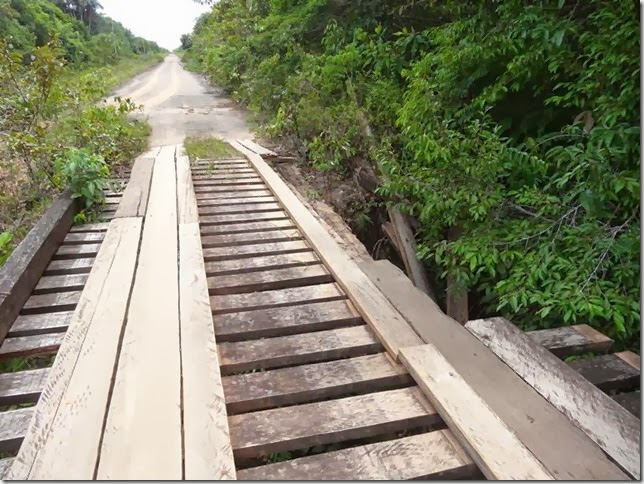 BR-319_Humaita_Manaus_Day_3_DSC05579