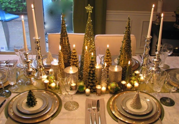 We Accept Called Several Awesome New Yearu0027s Eve Affair Decoration Ideas, So  That Anniversary One Of You Who Is Hosting This Appropriate Affair Can Get  ...