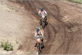 Dirtgirls Baja Deutschland #Baja300