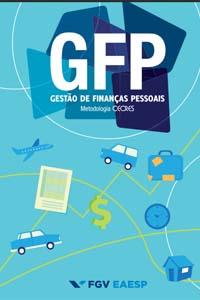 Melhore sua Vida Financeira em 90 Dias, por FGV