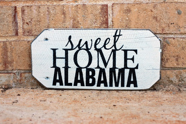 alabamasign