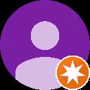 Immagine del profilo di mattia capelletti