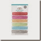 doodlebug-twine-assortment