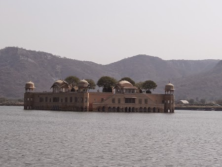 37. Water Palace, Jaipur.JPG