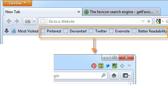 ff-bookmarks-button